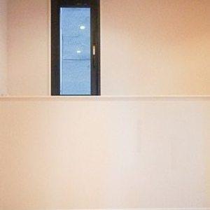 グリーンパーク日本橋堀留町(5階,)の洋室