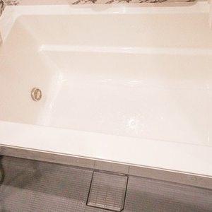 グリーンパーク日本橋堀留町(5階,)の浴室・お風呂