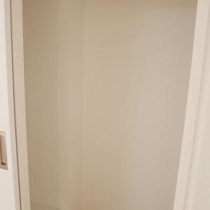 ナイスアーバン浅草(9階,4699万円)の洋室(2)