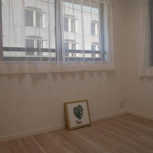 ナイスアーバン浅草(9階,4699万円)の洋室(3)