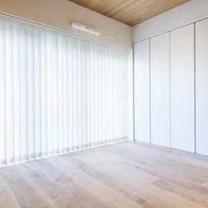 恵比寿ガーデン(3階,7180万円)の洋室(2)