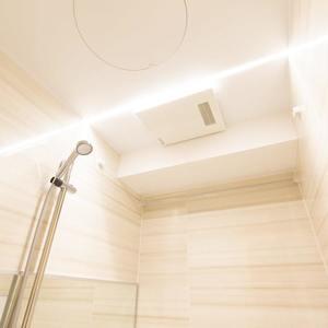 西日暮里ローヤルコーポ(5階,)の浴室・お風呂