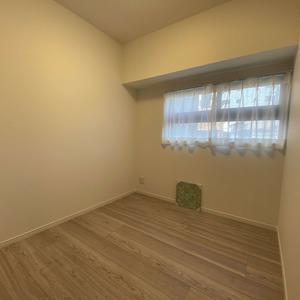 メゾンドール錦糸町ツイン(2階,4499万円)の洋室(2)