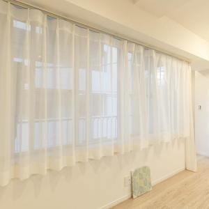 プチモンド上野(2階,2499万円)の居間(リビング・ダイニング・キッチン)