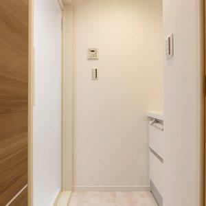 ビッグ武蔵野池袋(2階,)の化粧室・脱衣所・洗面室