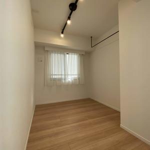 コンフォルテハイム蔵前(7階,)の洋室(2)