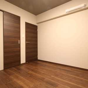 サンビューハイツ四番町(2階,)の洋室