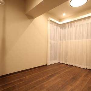 サンビューハイツ四番町(2階,)の洋室(3)