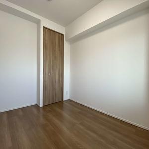 ハーモニーレジデンス錦糸町 #001(10階,4199万円)の洋室(2)