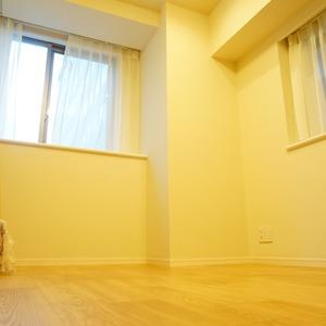 グラーサ東京イースト(3階,)の洋室(2)