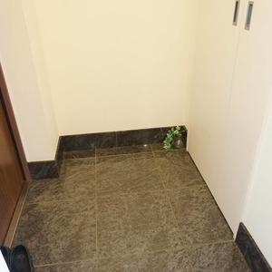 オープンレジデンス御殿山(2階,)のお部屋の玄関