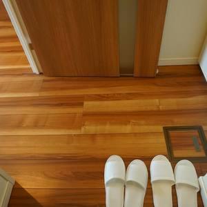 オープンレジデンス御殿山(2階,)のお部屋の廊下