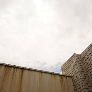 オープンレジデンス御殿山(2階,)のお部屋からの眺望