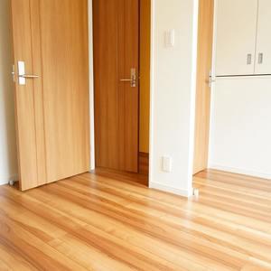オープンレジデンス御殿山(2階,)の洋室(2)