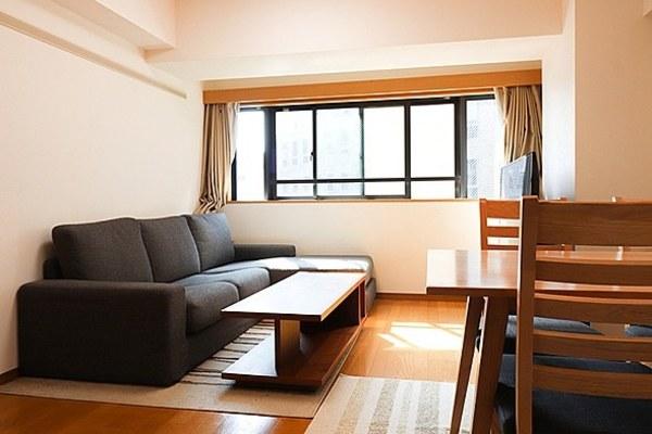 スカイコート銀座東5750万円