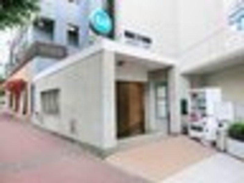 神田小川町ハイツの最寄りの駅周辺・街の様子1枚目