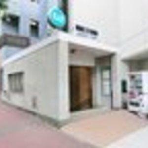 神田小川町ハイツの最寄りの駅周辺・街の様子