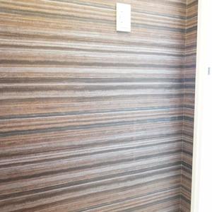 NK渋谷コータース(2階,3480万円)のお部屋の玄関