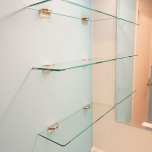 NK渋谷コータース(2階,3480万円)の化粧室・脱衣所・洗面室