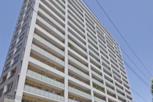渋谷アインス9790万円