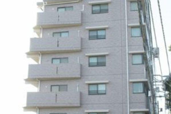 ライオンズマンション高井戸南4999万円