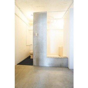 ハイツ太子堂(3階,)の浴室・お風呂