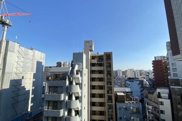 ジュネシオン竜泉4180万円