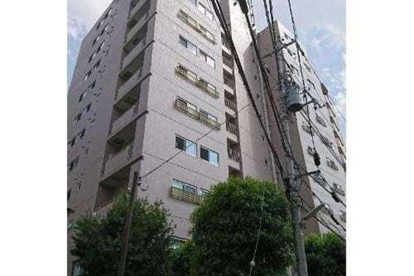 チサンマンション三軒茶屋第25180万円