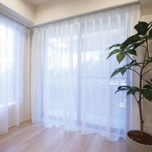 ガーデンホーム落合ヒルズ(1階,6199万円)の洋室(3)