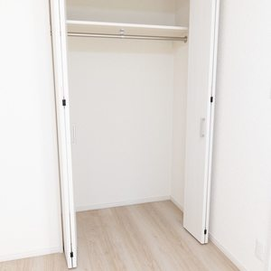 二子玉川ロイヤルマンション(1階,4580万円)の洋室(2)