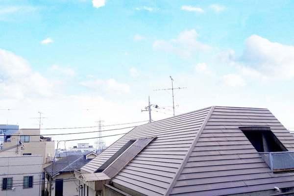 クオス駒沢大学6320万円