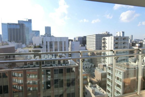 タワーレジデンス東京8990万円