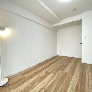 ライオンズマンション亀戸カナメビル(8階,)の洋室(2)