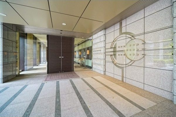 プラウドタワー千代田富士見2億円