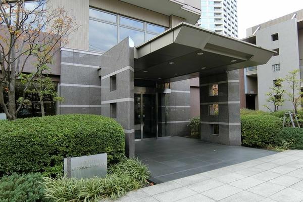 ローレルコート新宿タワー9980万円