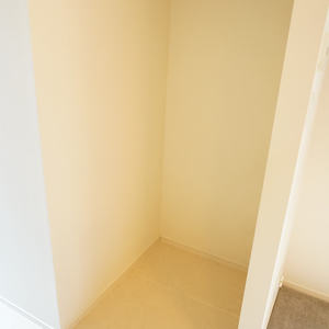 サンクタス銀座(2階,8800万円)のキッチン