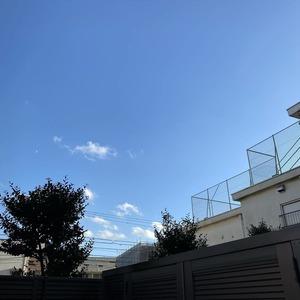 ランドステージ墨田ブライトスクエア(1階,)のお部屋からの眺望
