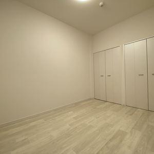 ランドステージ墨田ブライトスクエア(1階,)の洋室(2)