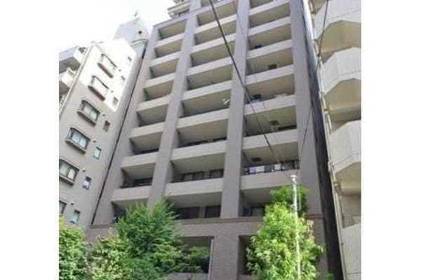 ザパームス葛西エアリィタワー3980万円